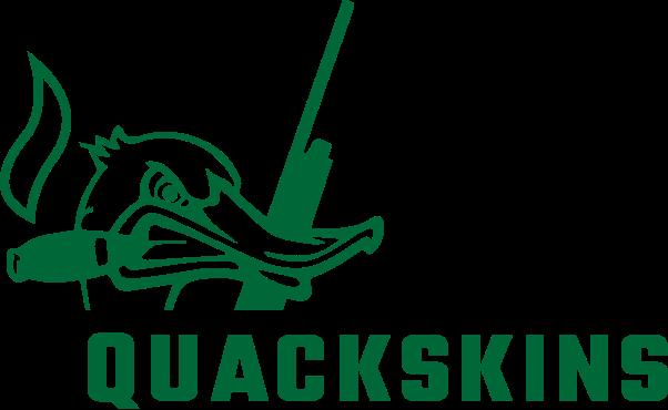 Quackskins Case Study | Interactive | Merit Mile