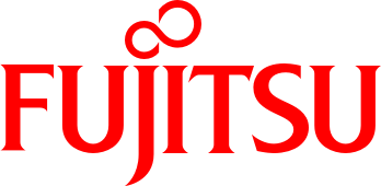 Fujitsu and Microsoft Security Content Marketing Case Study