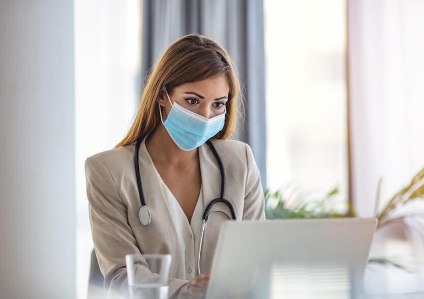 Healthcare Marketing 2