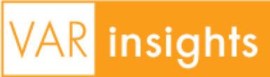 VAR Insights Logo
